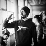 Alessandro Vigo | Online Coaching for Sprint & Hurdles - Miguel Ángel Garcia Quintana