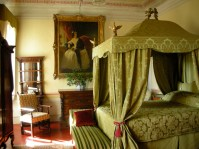 accomodation villa for weddings in siena