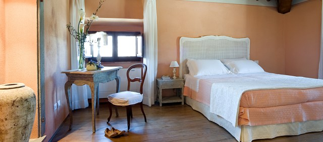 agriturismo_lusso_firenze_16