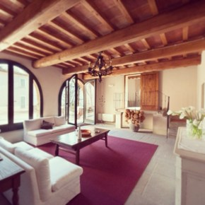hall relais in florence