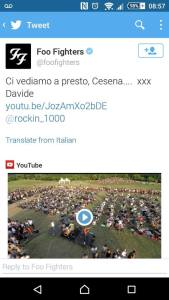 foo-fighters-twiiter-reply-cesena-1000-musicians