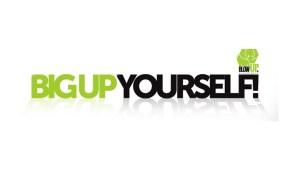 Blow-Up-Management-Website-casting-agency-London