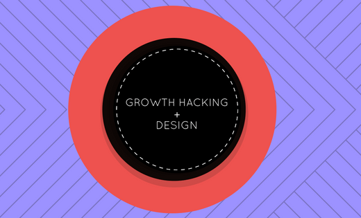 growth hacking e design alessia camera
