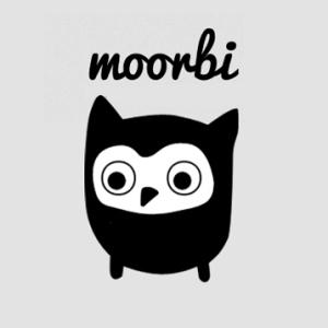 Moorbi, E-commerce Startup