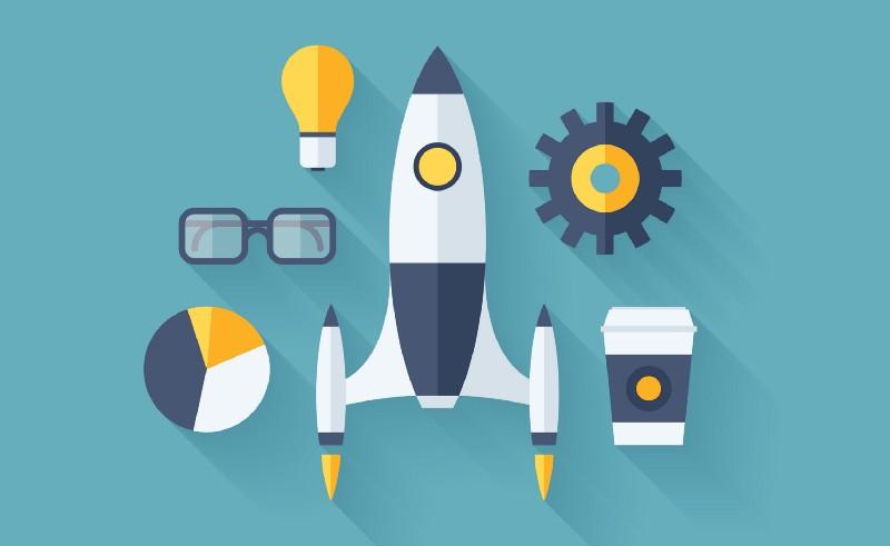 Idea Startup: la Startup School di Y Combinator è online ed è gratis