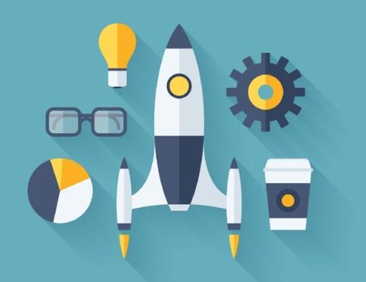 startup school y combinator