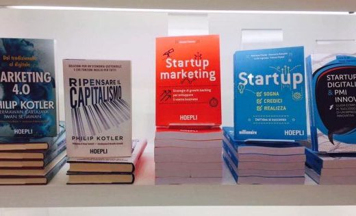 startup marketing strategie di growth