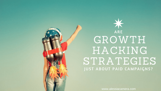 growth hacking strategies startups