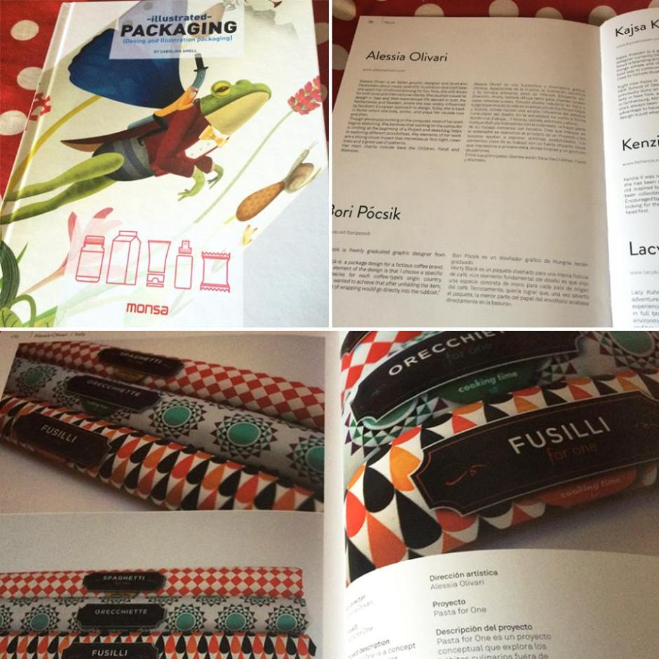 monsa-packaging-alessia-olivari