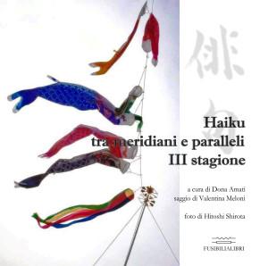 haiku-terza-stagione-alessia-pizzi