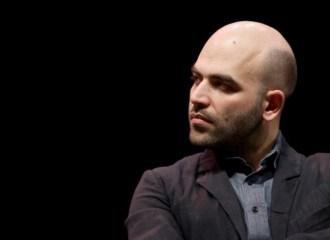 Roberto-Saviano-festival-del-giornalismo-perugia-2017
