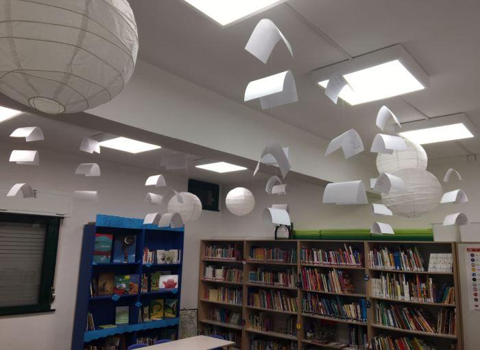 biblioteca per bambini roma bibliofeb
