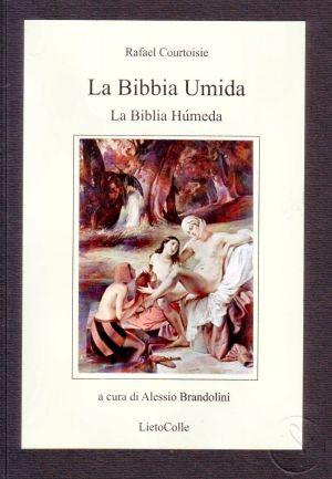 La Bibbia Umida