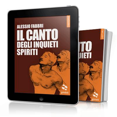 fabbri_canto_spiriti
