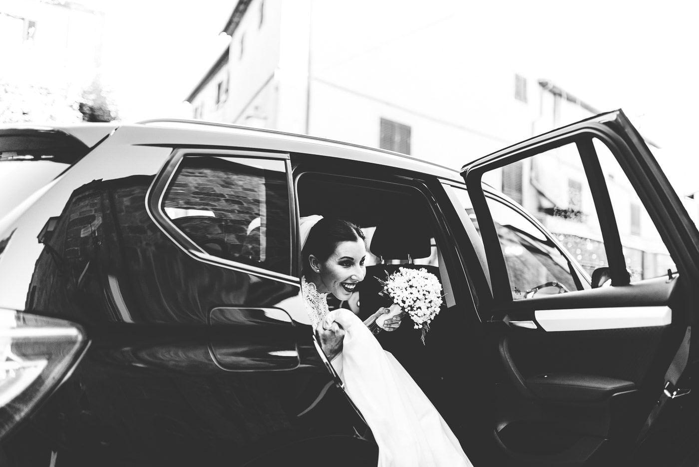 Matrimonio Giulia & Alessandro 28_12 – Alessio Nobili Photographer-15