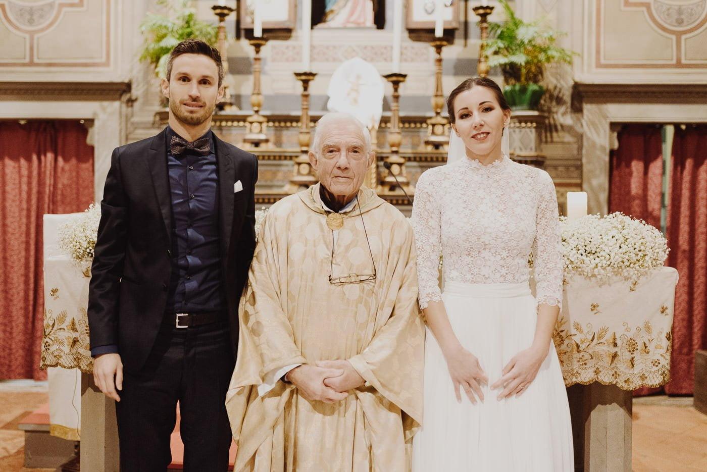 Matrimonio Giulia & Alessandro 28_12 – Alessio Nobili Photographer-27