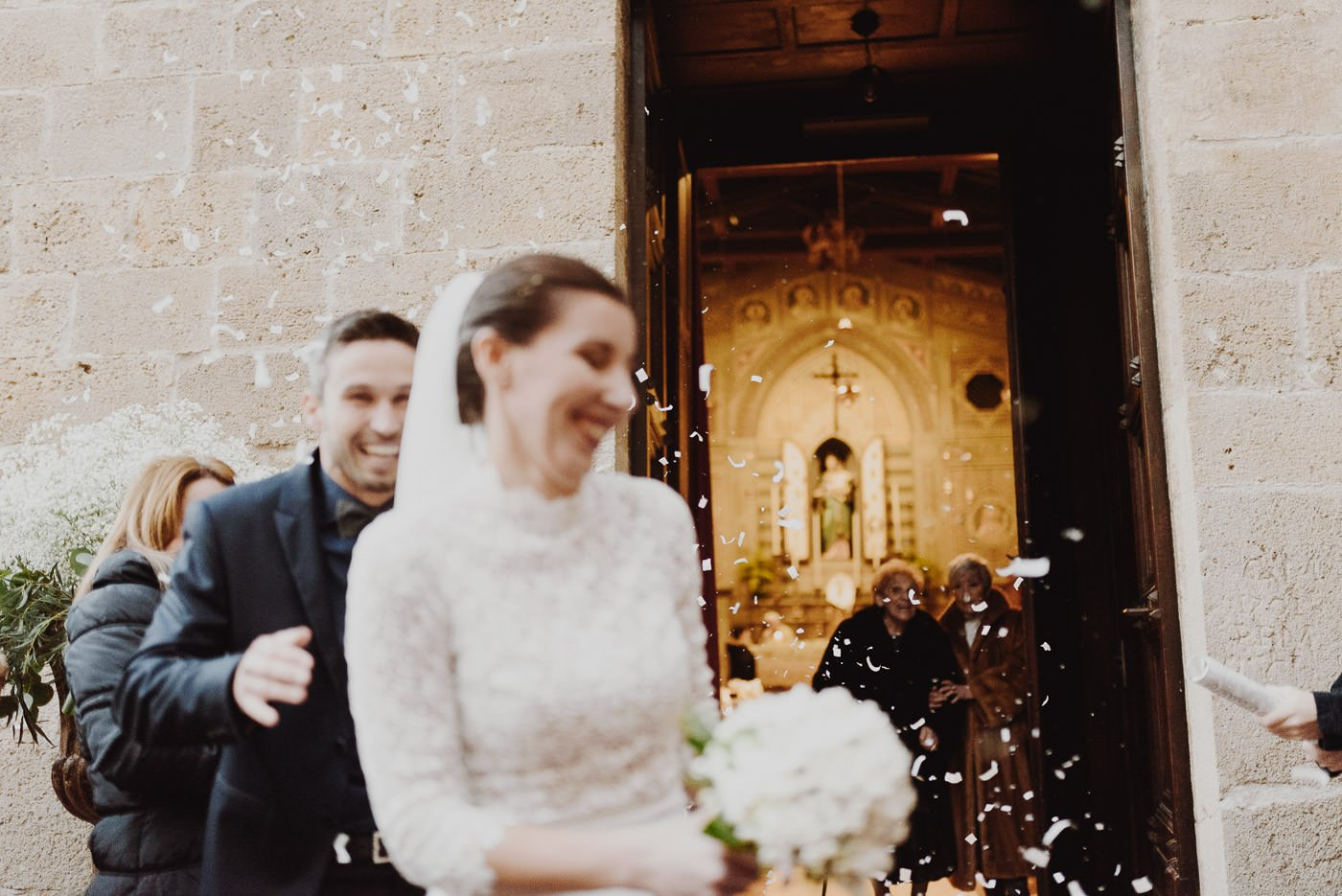 Matrimonio Giulia & Alessandro 28_12 – Alessio Nobili Photographer-28