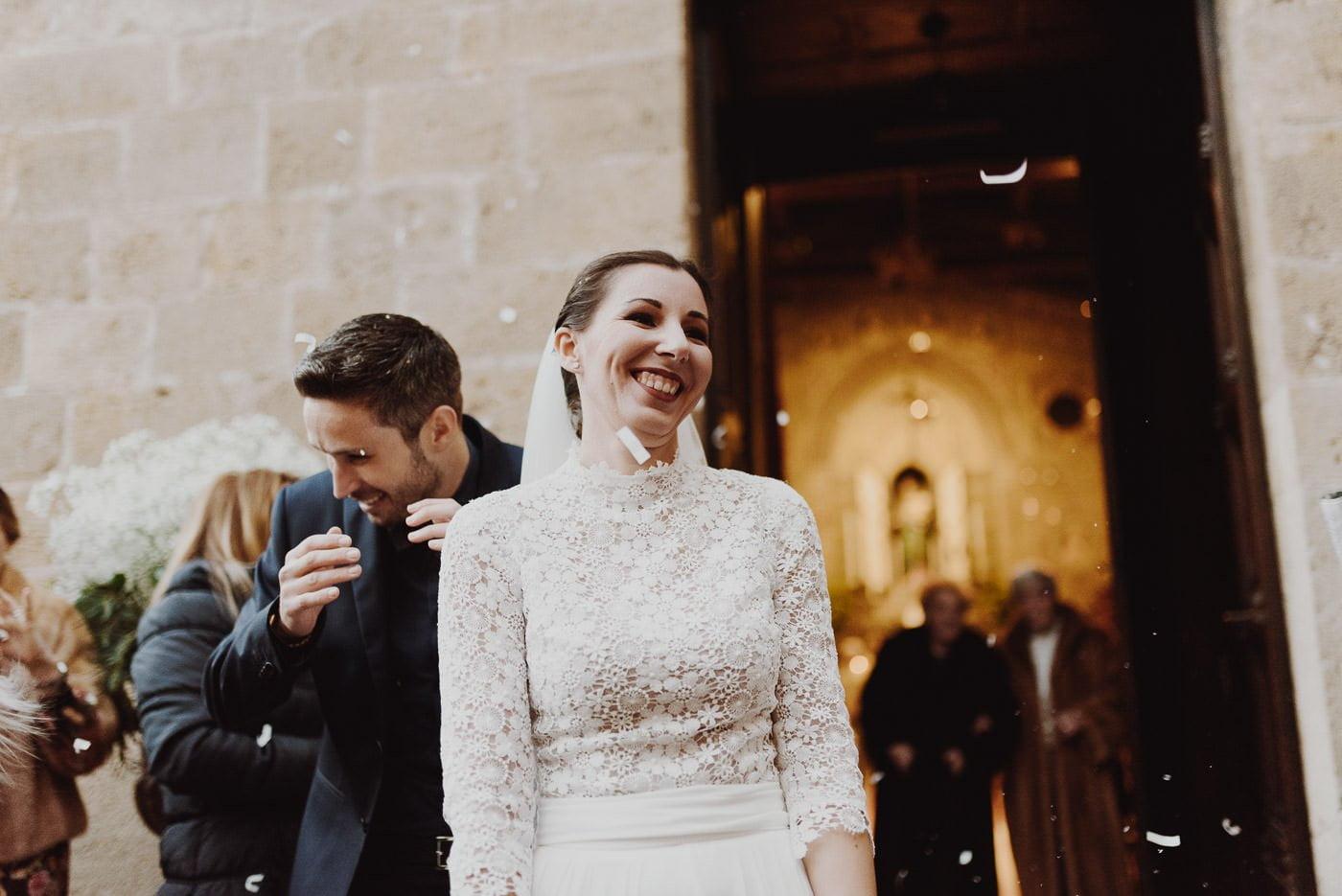 Matrimonio Giulia & Alessandro 28_12 – Alessio Nobili Photographer-30