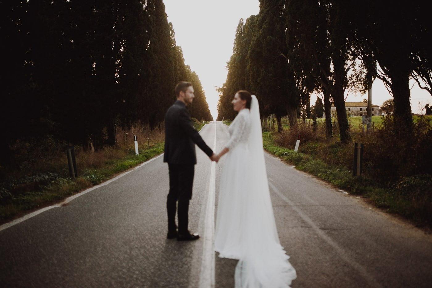 Matrimonio Giulia & Alessandro 28_12 – Alessio Nobili Photographer-37