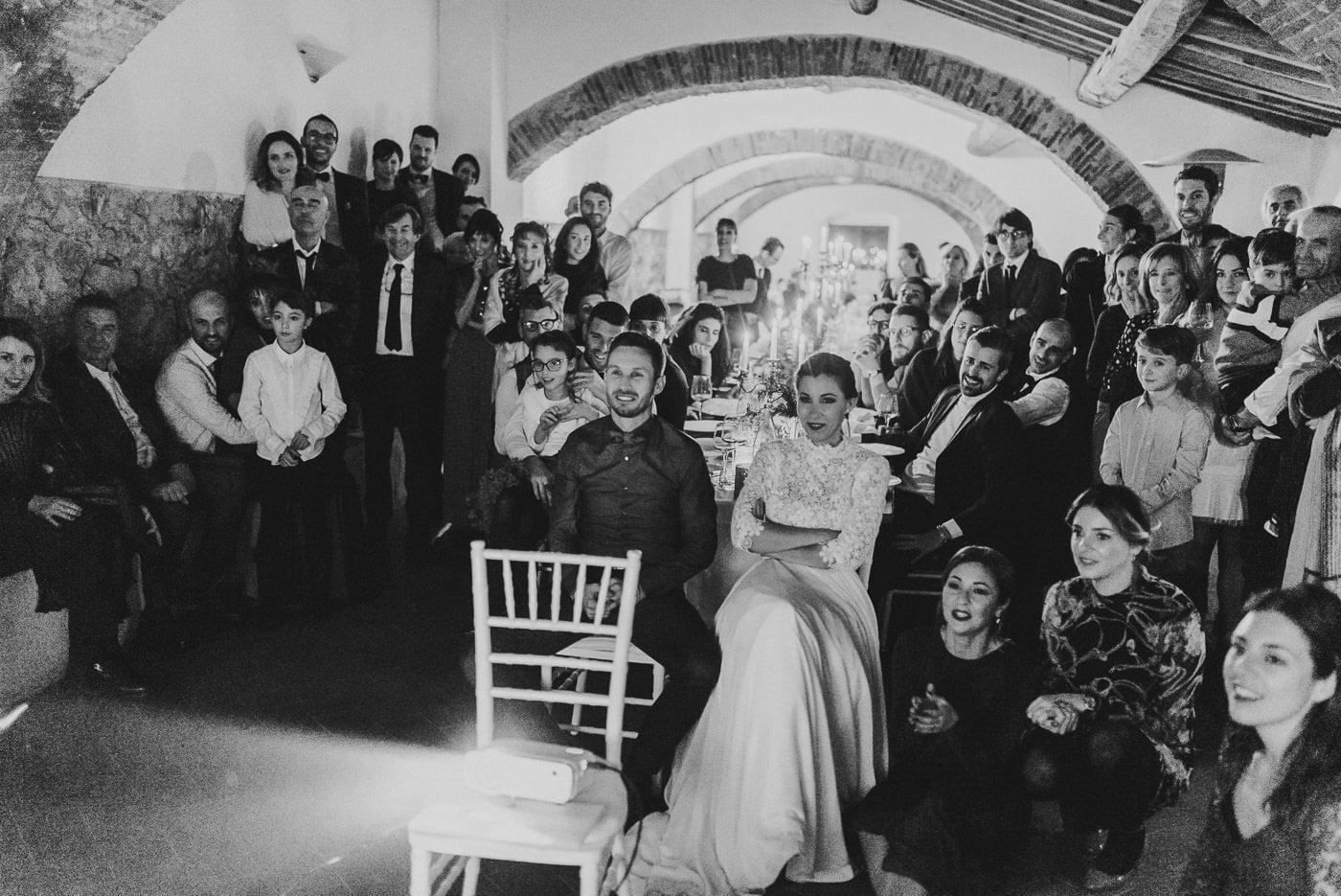 Matrimonio Giulia & Alessandro 28_12 – Alessio Nobili Photographer-63
