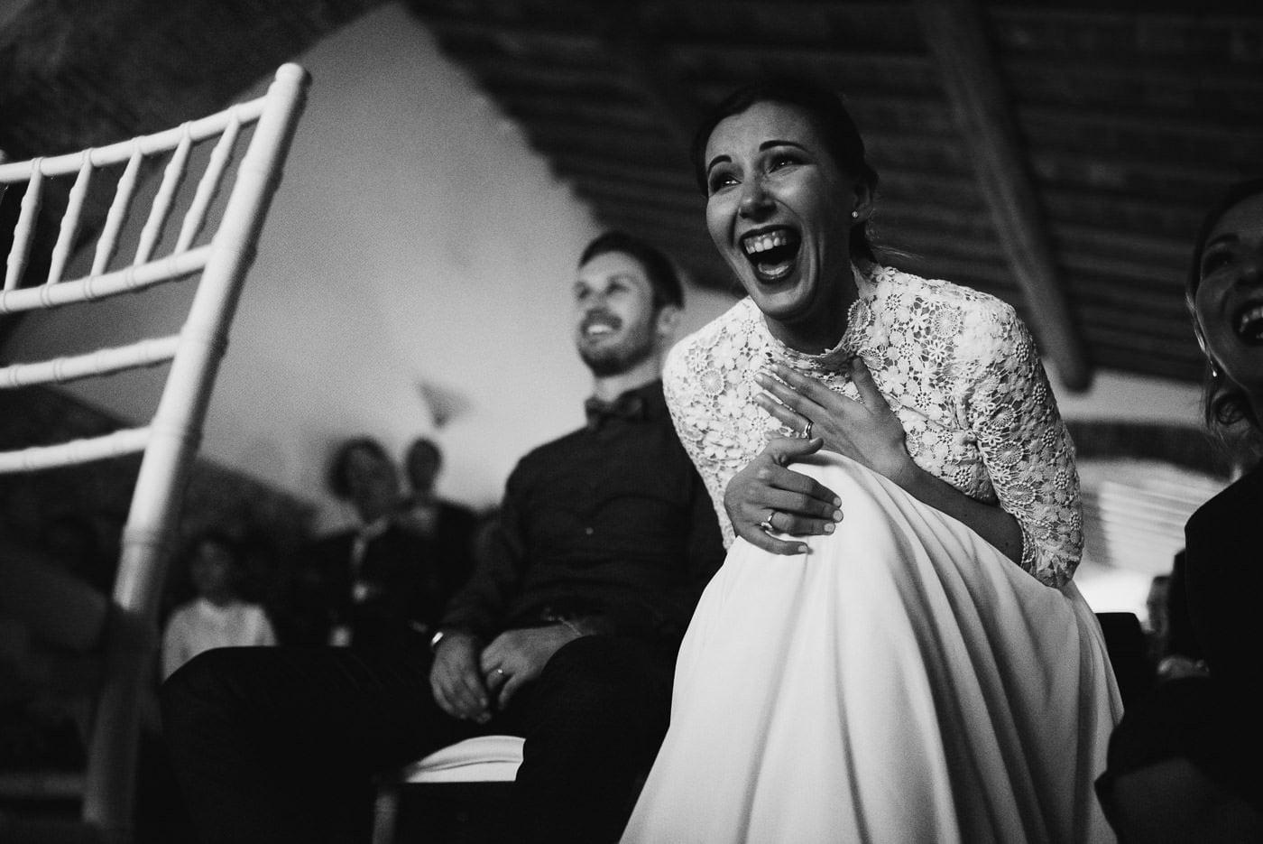 Matrimonio Giulia & Alessandro 28_12 – Alessio Nobili Photographer-64