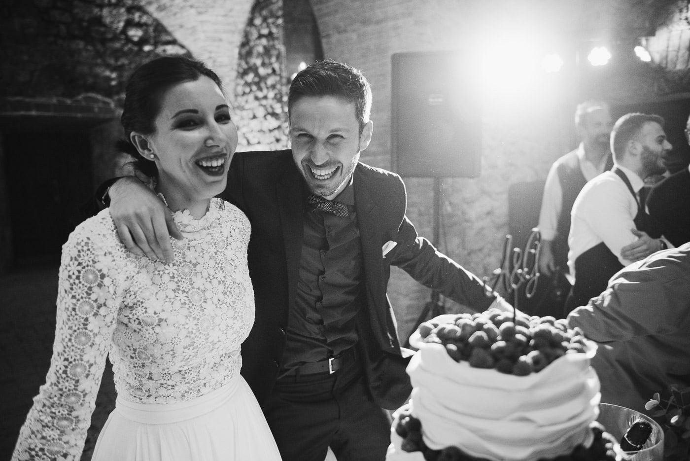 Matrimonio Giulia & Alessandro 28_12 – Alessio Nobili Photographer-66