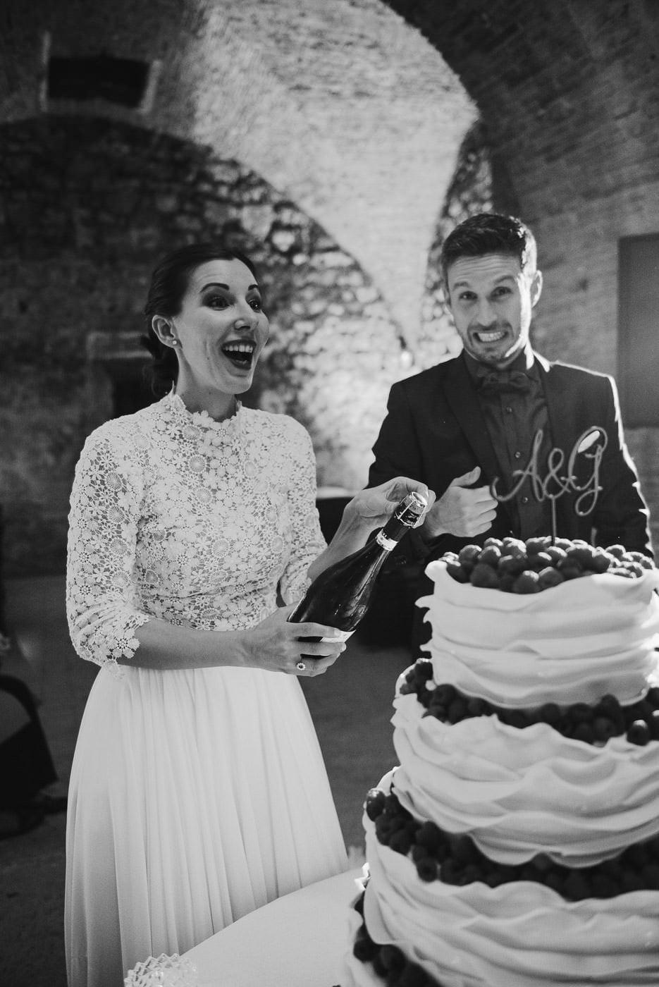 Matrimonio Giulia & Alessandro 28_12 – Alessio Nobili Photographer-67