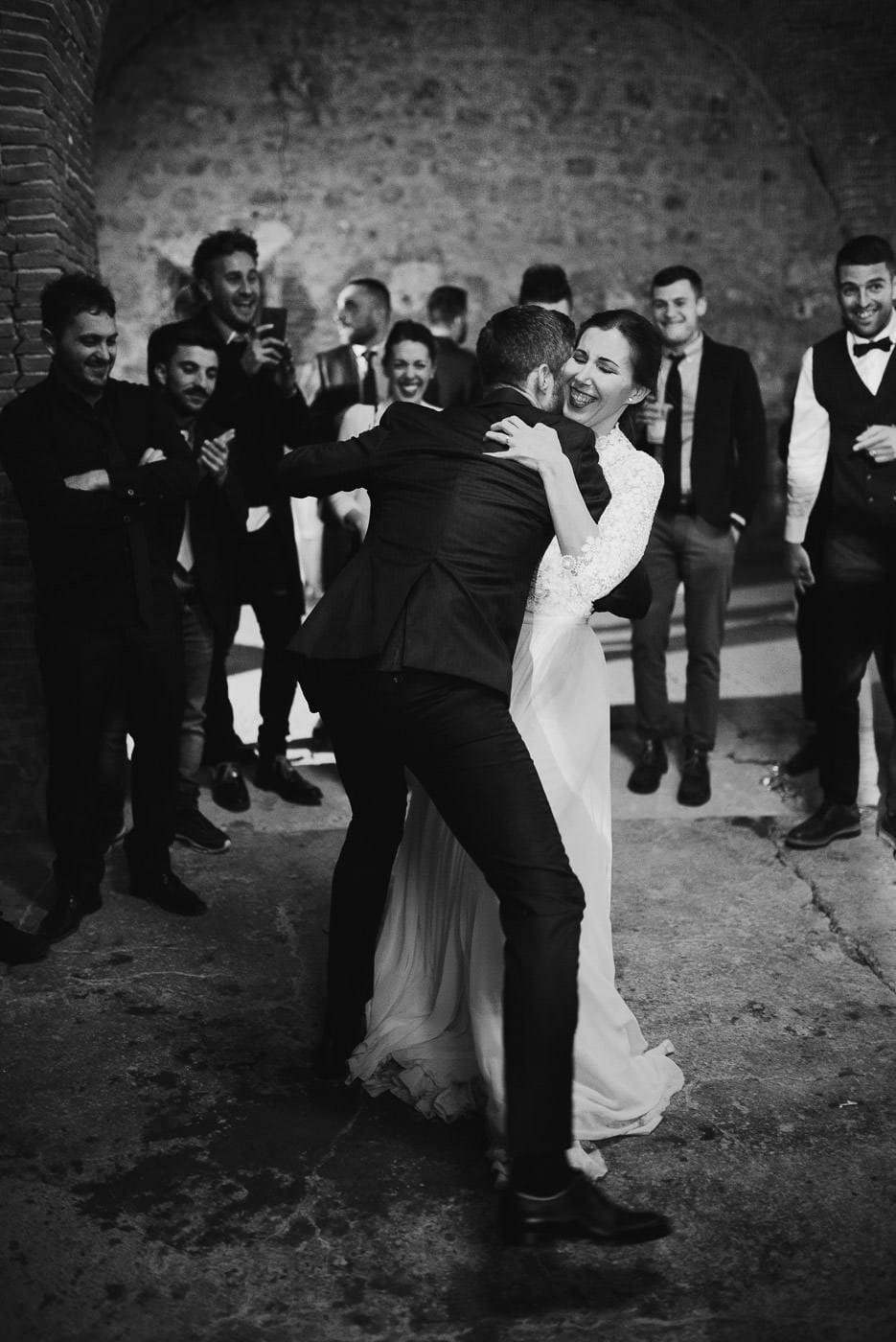 Matrimonio Giulia & Alessandro 28_12 – Alessio Nobili Photographer-76