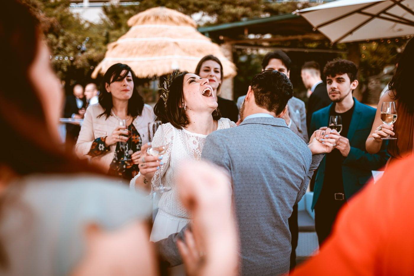 il blog dei matrimoni