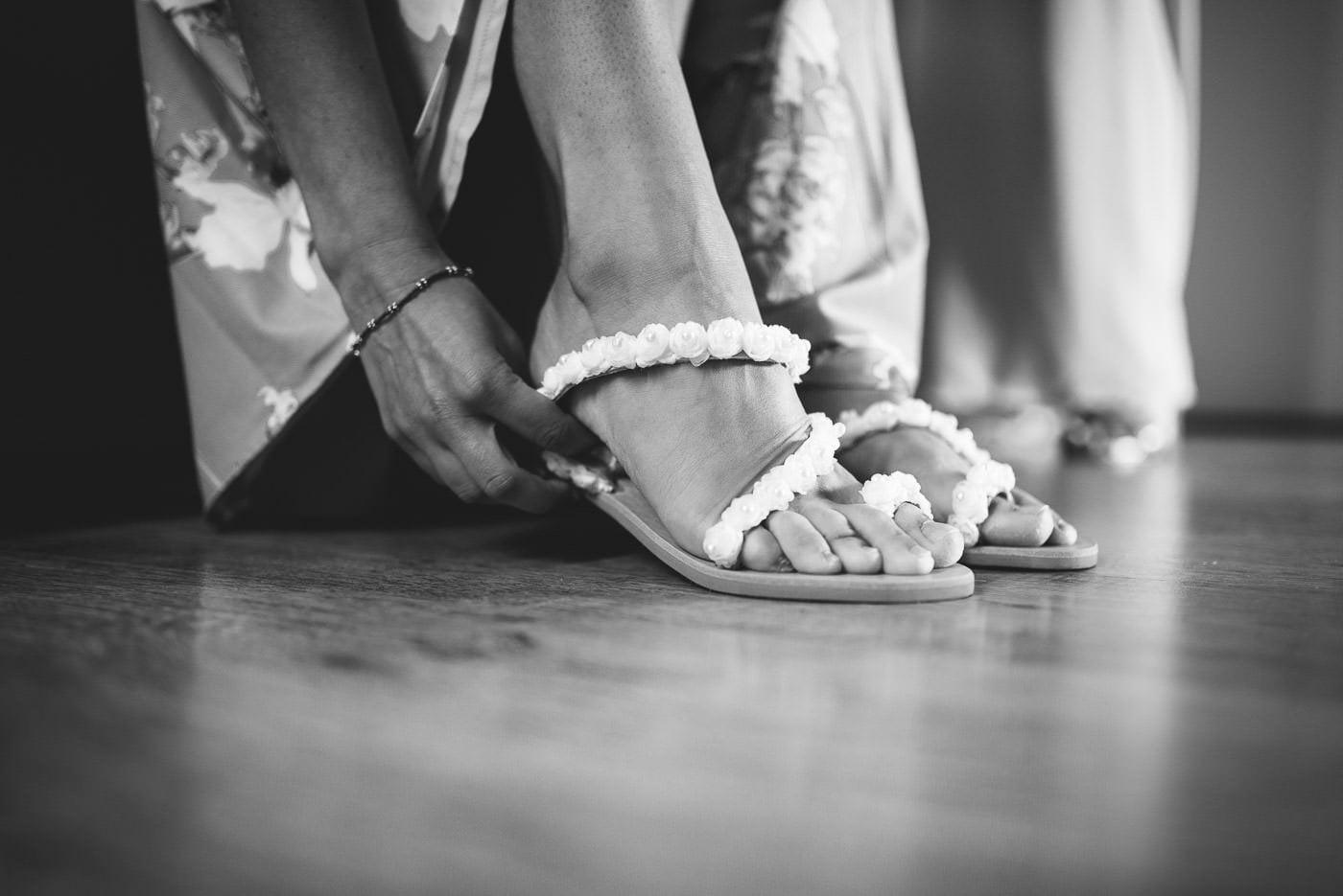 Matrimonio Giulia & Federico 09_15 – Alessio Nobili Photographer-12