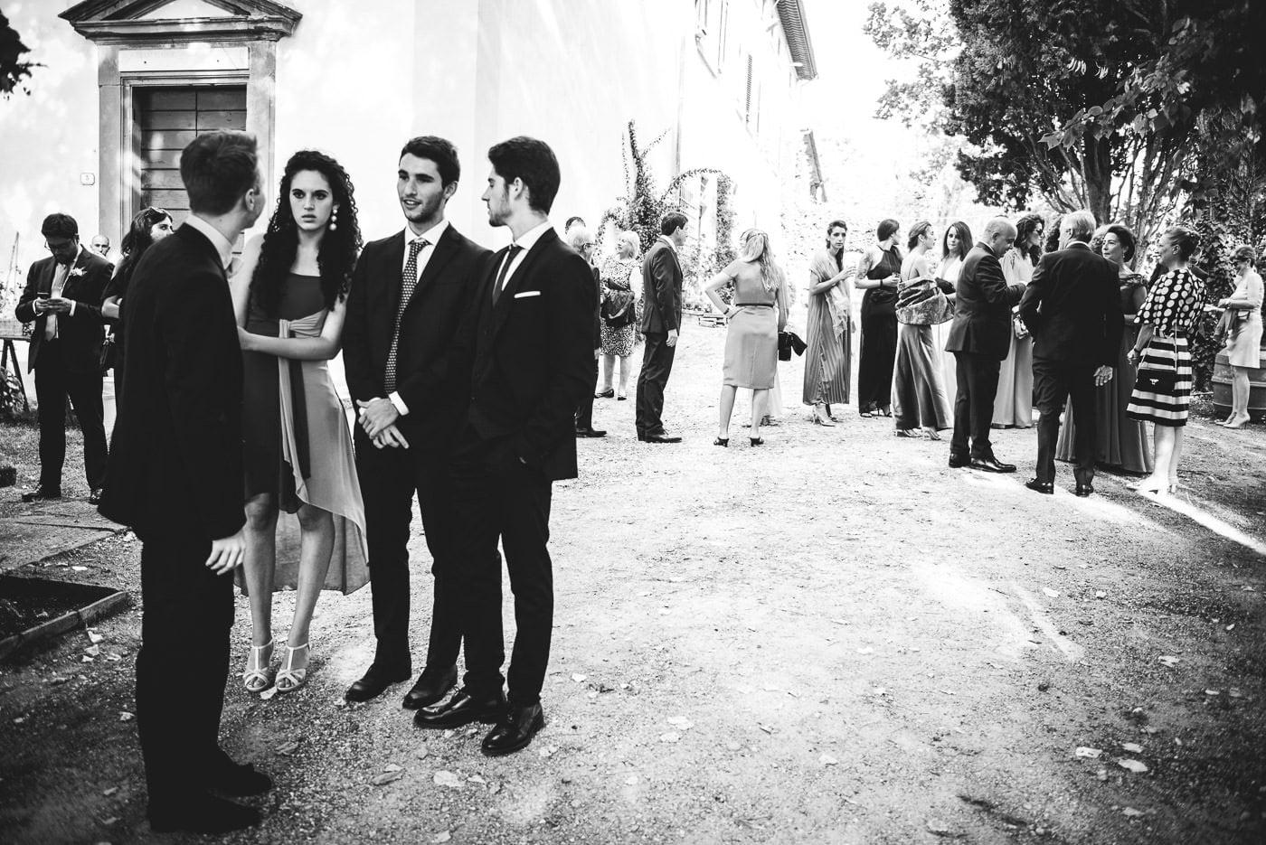 Matrimonio Giulia & Federico 09_15 – Alessio Nobili Photographer-17