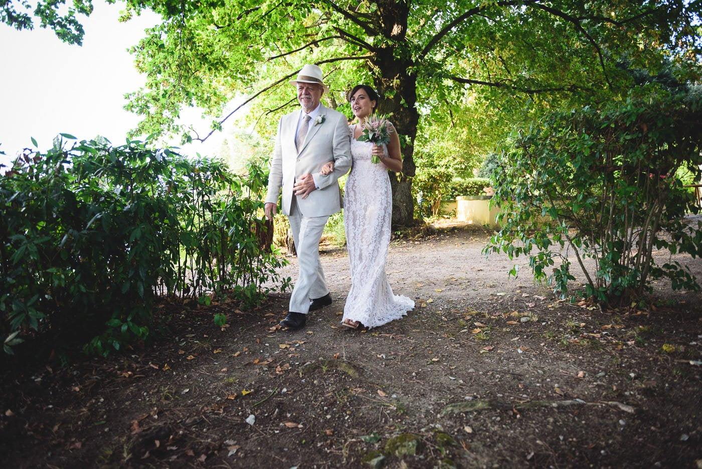 Matrimonio Giulia & Federico 09_15 – Alessio Nobili Photographer-24