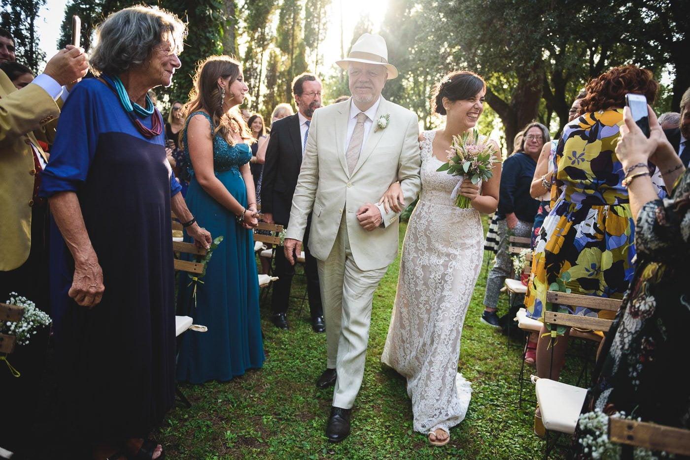 Matrimonio Giulia & Federico 09_15 – Alessio Nobili Photographer-26