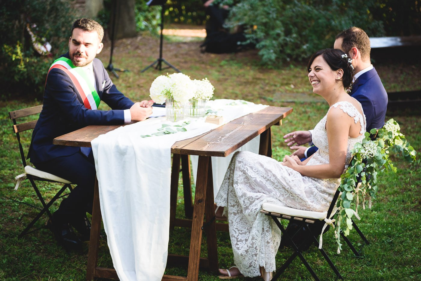 Matrimonio Giulia & Federico 09_15 – Alessio Nobili Photographer-29