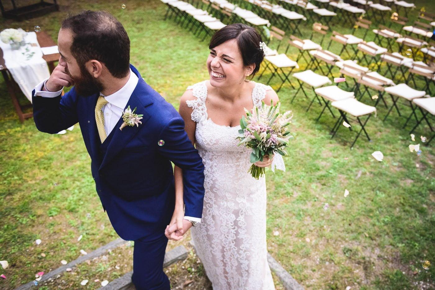 Matrimonio Giulia & Federico 09_15 – Alessio Nobili Photographer-36