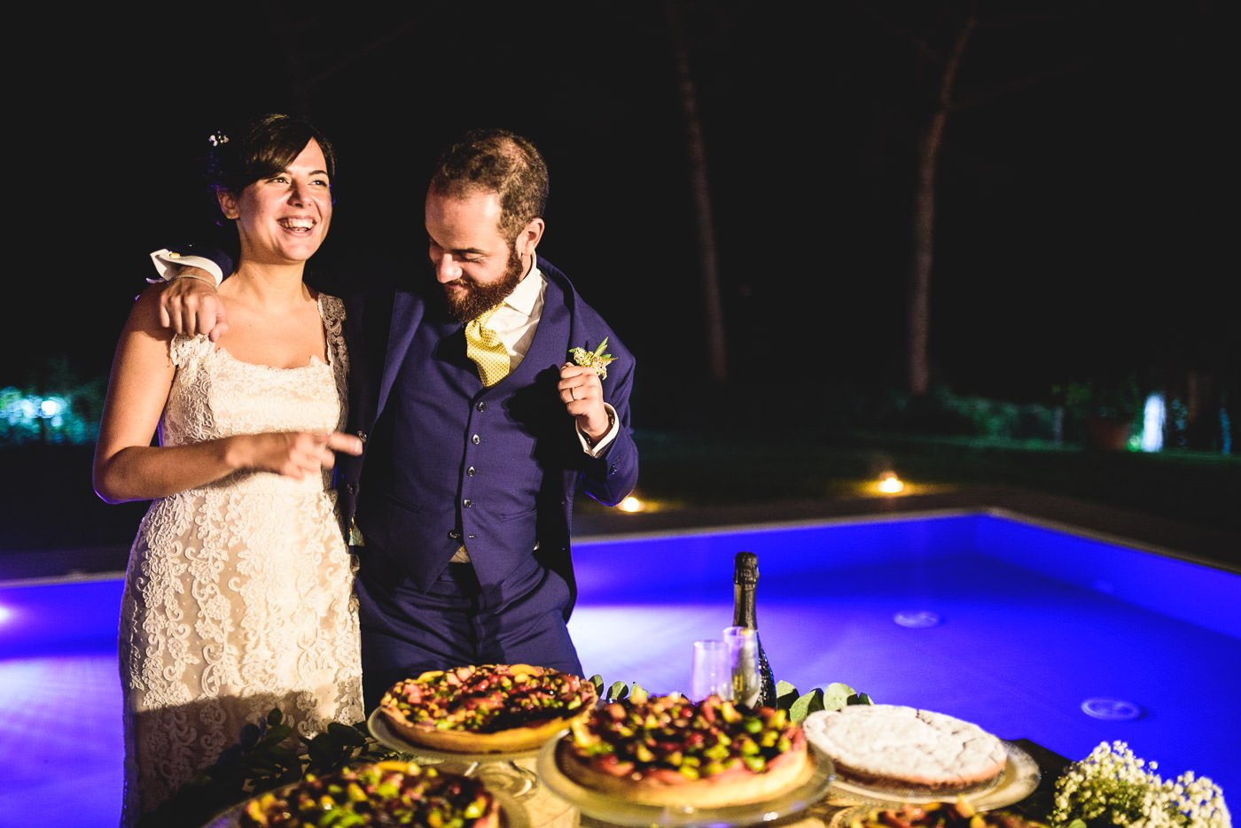Matrimonio Giulia & Federico 09_15 – Alessio Nobili Photographer-54