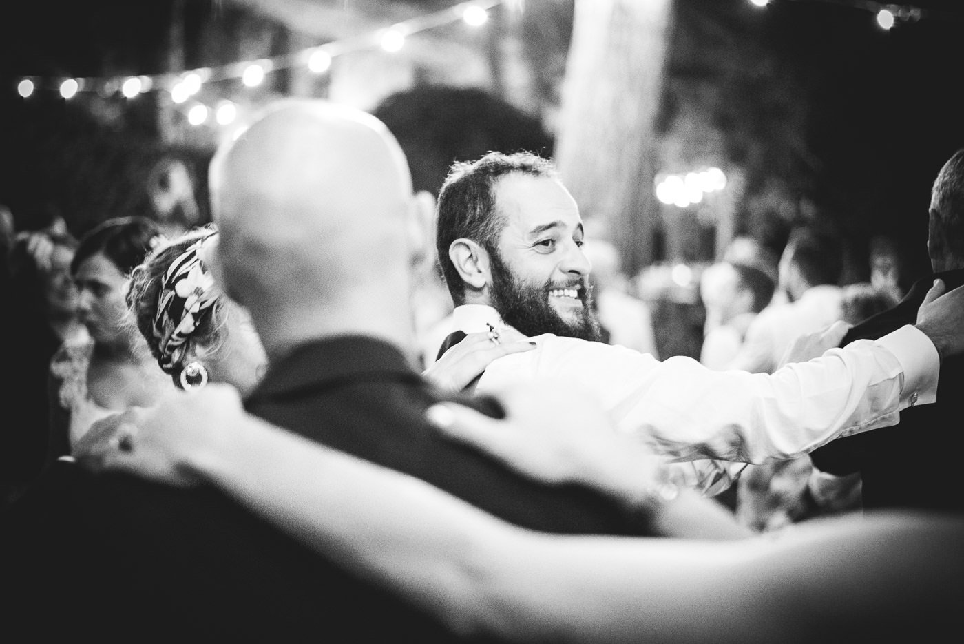 Matrimonio Giulia & Federico 09_15 – Alessio Nobili Photographer-58