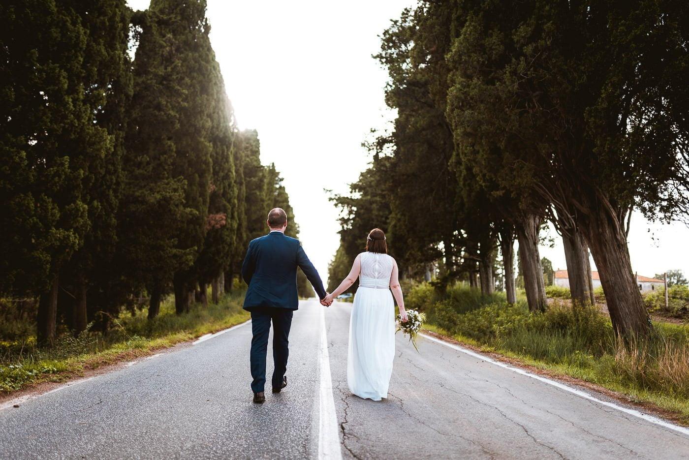 matrimonio a bolgheri