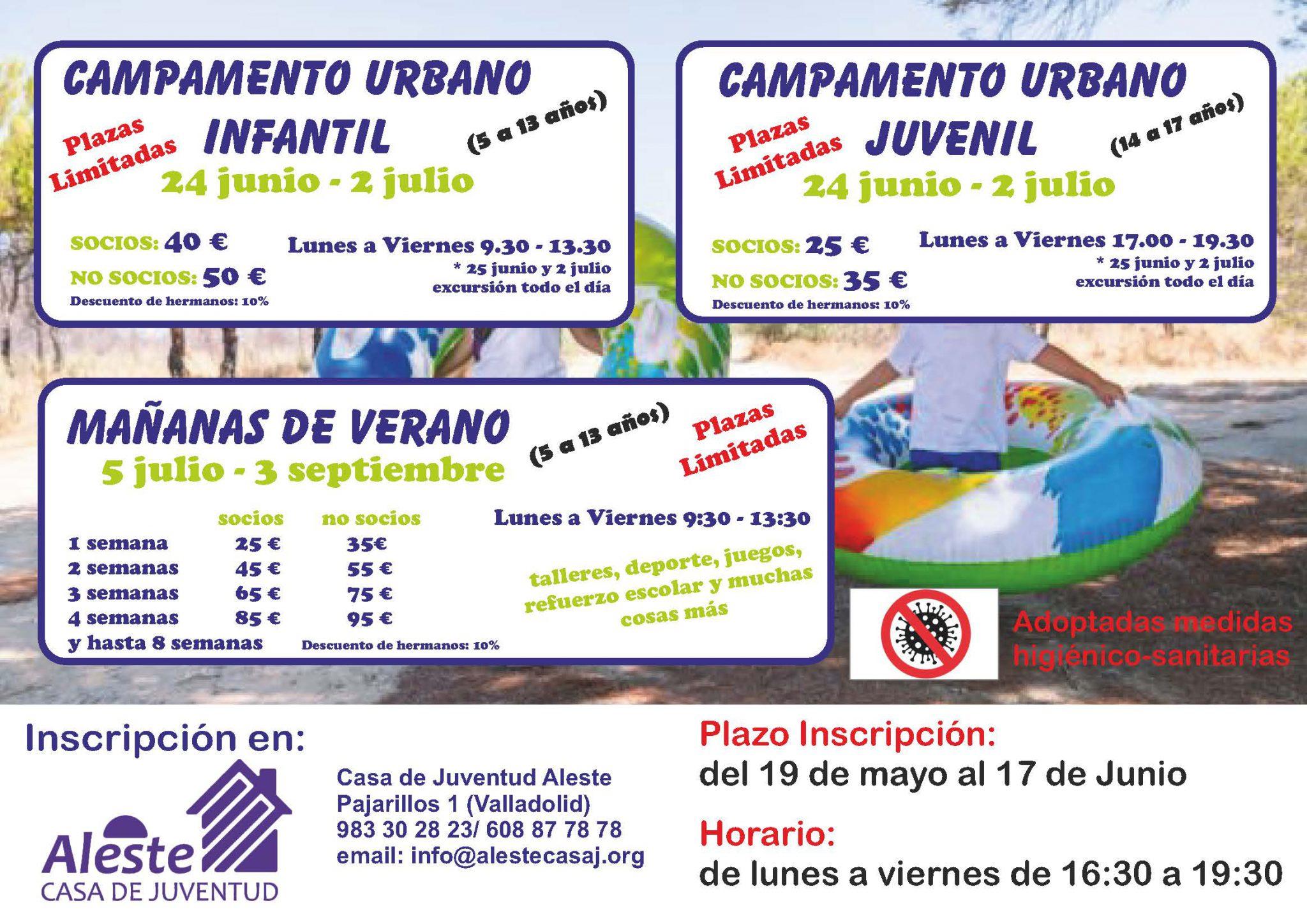 cartel mañanas y cu verano junio 2021_Página_2