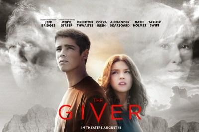"""Résultat de recherche d'images pour """"the giver"""""""