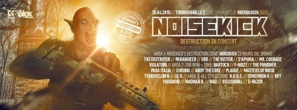 Noisekick-FB-Banner