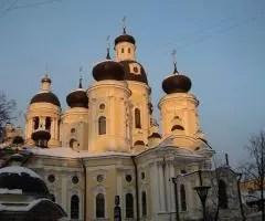 Wladimir-Kirche