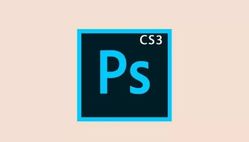 download free adobe photoshop cs3 full version crack
