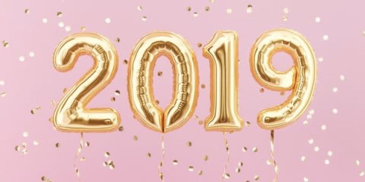 2019: Looking back at a crazy year