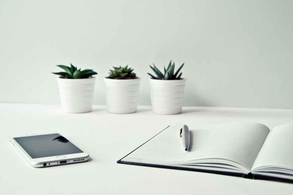 Tips for updating your digital branding.