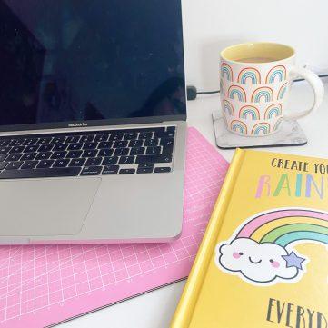 creative motivation