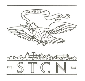 STCN logo