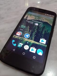 Tema Android 5.0 cm11 (1)
