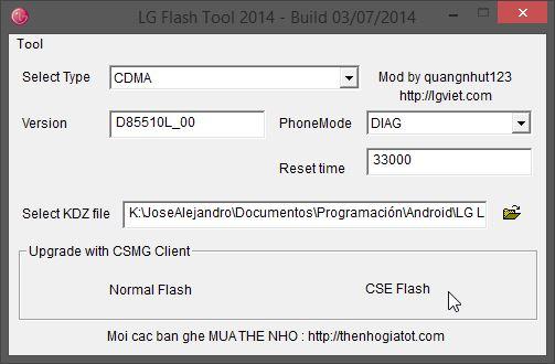 LG Flash Tool_2
