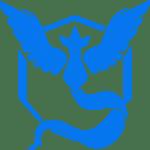 team-mystic-cutout1